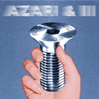 AZARI & III to Release New REMIX ALBUM Next Week, 2/26