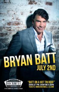 Bryan-Batt-Rocks-Rockwell-20010101