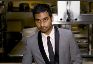 Aziz Ansari's 'Buried Alive' to Make Netflix Debut, 11/1