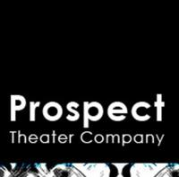 Prospect Theater Company Announces 2012-13 Season: WORKING, DEATH FOR FIVE VOICES and UNLOCK'D