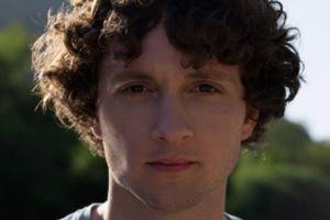 Sam Amidon's New Album 'Lily-O' to Be Released 9/30
