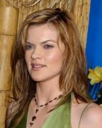 BARE's Missi Pyle Snags Role on NBC's 1600 PENN