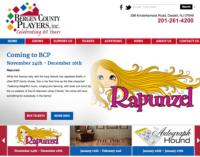 Bergen-County-Players-Launches-New-Website-20010101