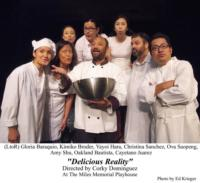 BWW-Reviews-DELICIOUS-REALITY-shares-tantalizing-and-provocative-tales-from-LAs-restaurant-scene-20010101