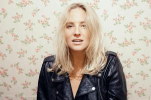Lissie Announces New Covers EP 'Cryin' To You'