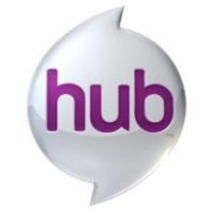 The Hub's BARK WEEK to Kick Off 8/17