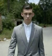 Willy Moon Releases New Single 'Yeah Yeah'