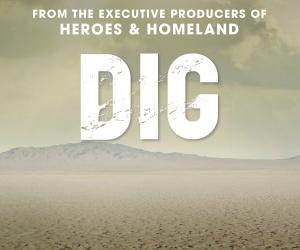 US & Wattpad to Debut DIG Prequel