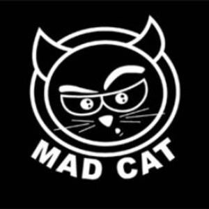 Mat Cat Theatre Kicks Off BANNED/NEW Play Series with AUDIENCE Tonight