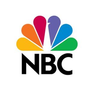 NBC Wins Tuesday Night in All Key Demos Among Networks