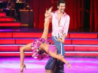 ABC's DWTS: THE RESULTS Hits Season Highs in Viewers and Key Demos