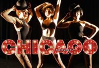 BWW-Reviews-Shadowbox-Live-Has-Plenty-of-Razzle-Dazzle-With-Chicago-20010101