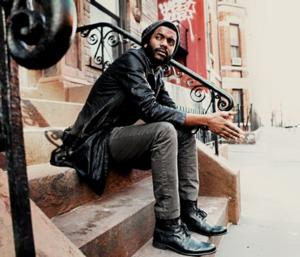 Gary Clark Jr. to Appear In MADE IN AMERICA Documentary