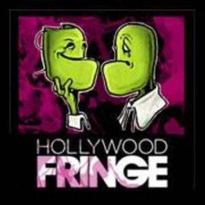 Hollywood Fringe Announces Town Hall & Workshop Series, Beg. 2/2