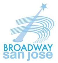 Nanci-Williams-Named-General-Manager-of-Broadway-San-Jose-20010101
