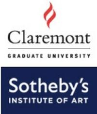 Sotheby's Institute of Art and Claremont Graduate University Announce New Master's Program in Art Business