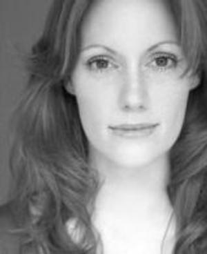 Clare Foster, Jamie Parker and More to Star in GUYS AND DOLLS at Chichester, Aug 11-Sept 21
