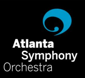 Thierry Fischer to Replace Marc Piollet as Guest Conductor of ASO, 2/27-3/1