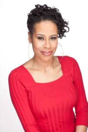 Dominique Morisseau's DETROIT '67 Takes Home 2014 Kennedy Prize for Drama