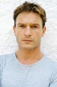 Thomas-Kretschmann-Joins-NBCs-DRACULA-Pilot-20130211