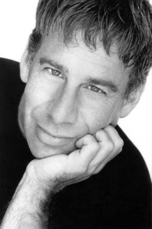 Stephen Schwartz & Dee Dee Bridgewater Present at Bistro Awards Honoring Ben Vereen Tonight