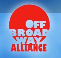 Off Broadway Alliance Hosts 'Casting Off-Broadway: A How-To Guide' Panel Discussion, 9/9