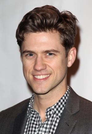 Aaron Tveit, Patti Austin & Liz Callaway Set for Pasadena POPS' Summer Finale, 9/6
