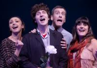 BWW-Reviews-Ensemble-Cast-Succeeds-With-JACQUES-BREL-IS-ALIVE-AND-WELL-AND-LIVING-IN-PARIS-at-Metro-Stage-20120909