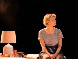 Review Roundup: Old Vic's OTHER DESERT CITIES
