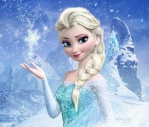 Disney Exec Talks Possibility of FROZEN Spin-Off Franchises