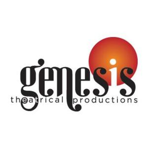 Genesis Theatrical Productions to Present ON HOLY GROUND, Begin. 5/4
