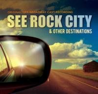 Transport-Group-Theatres-SEE-ROCK-CITY-OTHER-DESTINATIONS-Cast-Recording-to-Celebrate-Release-at-54-Below-313-20010101