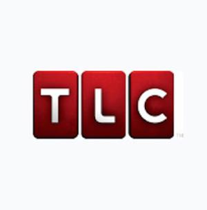 GYPSY SISTERS Returns to TLC on 8/21