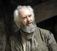 Photo Flash: Jonathan Pryce and More in Michael Attenborough's KING LEAR at the Almeida