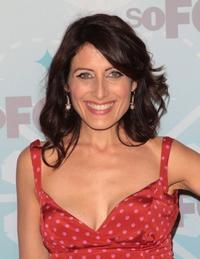 Lisa-Edelstein-Set-for-Guest-Role-on-SCANDAL-20130211
