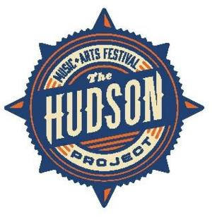THE HUDSON PROJECT Has Been Suspended Due to Inclement Weather