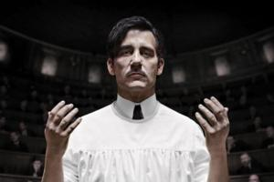 Three episodes of THE KNICK to AIR on HBO on Labor Day