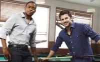 Season 7 of USA's PSYCH to Premiere 2/27