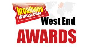 BWW:UK Awards 2013: Voting Opens! MORMON, CHARLIE, ONCE, BODYGUARD & MERRILY All Nominated!