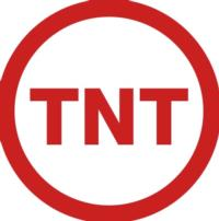 TNT's THE HERO to Hold Seven-City Casting Call