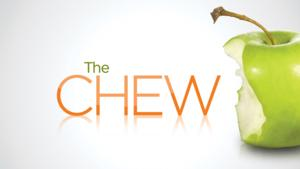 A Week Of Encores Highlighting Burgers And BBQ