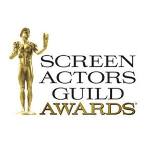 Key Dates Announced for 21st Annual SCREEN ACTORS GUILD AWARDS