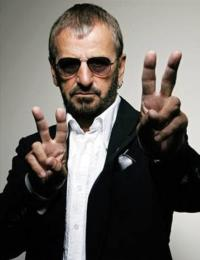 Ringo Starr and His All Starr Band Will Tour Australia in 2013