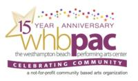WHBPAC-Annual-Events-20010101