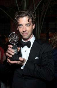 Christian Borle, Rachel Dratch and More Join 2nd Annual SPOTLIGHT ON ST. JUDE, 3/11