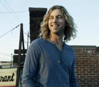Casey James To Perform 'The Good Life' on AMERICAN IDOL, 4/4