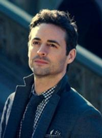 EVITA's Max von Essen Speaks Out on Equal Rights