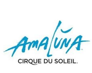 Cirque du Soleil's AMALUNA Ends San Jose Run this Weekend