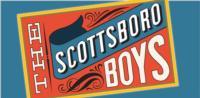 THE SCOTTSBORO BOYS to Begin Performances at the Ahmanson Theatre, 5/21