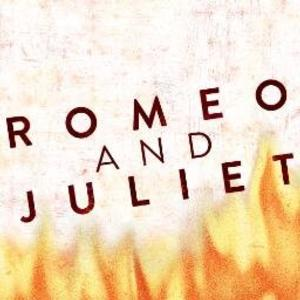 The Broadway Production of Romeo and Juliet starring Orlando Bloom Coming To Movie Theatres beginning February 13th